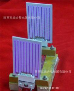 臭氧陶瓷片厂商-定制供应交流高压臭氧片