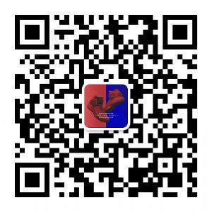 添柏岚户外卡特工装鞋UGG雪地靴(招收代理,一件代发)图片