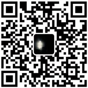 莆田阿迪耐克乔丹新百伦工厂专业代发跑腿一手工厂货源