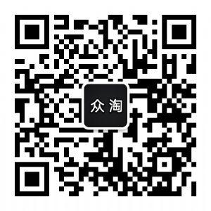工厂运动鞋阿迪耐克新百伦网店淘宝男鞋运动鞋一手货源招代理加盟