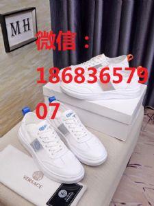 厂家厂家高档男鞋 正品工厂 大牌潮牌 上万款式
