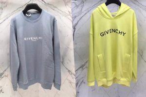 蓝卡给大家推荐几个广州厂价潮牌服装一手货源图片