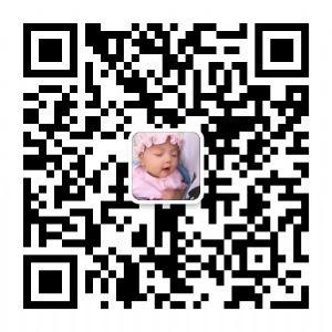 中日韩爆款童装代理零门槛图片