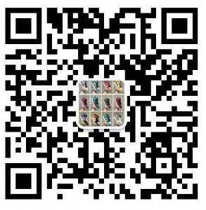 微信: am029565阿迪耐克 新百伦彪马运动鞋诚招微商代理