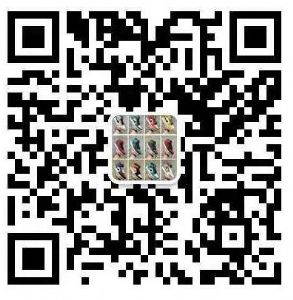 童鞋 乔丹 耐克 2019新款 厂家直销 诚招微信代理,一件代发图片