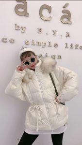 时尚爆款服装代理,厂家供货源头图片