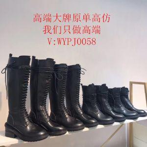 厂家直销时尚大牌男鞋女鞋 无需囤货 诚招代理