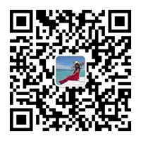 义乌俊英名店,今年的抖音网红高端女装精品店图片