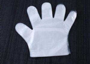 哪有一次性pe手套批发市场