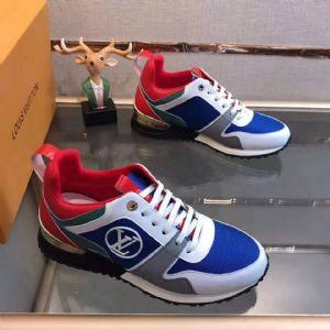 微商*便宜的男鞋子厂家秒发货 你来我网不后悔图片