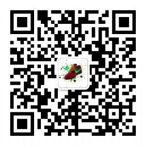 耐克阿迪高端纯原莆田鞋厂 免费代理加微信:nikexie6688图片