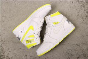 莆田运动鞋工厂直销货源 自家工厂招商一件代发欢迎比价