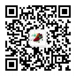 耐克阿迪高端纯原莆田鞋厂 免费代理加微信:nikexie0595