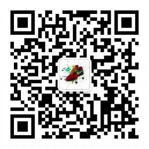 耐克阿迪高端纯原莆田鞋厂 免费代理加微信:nikexie6699