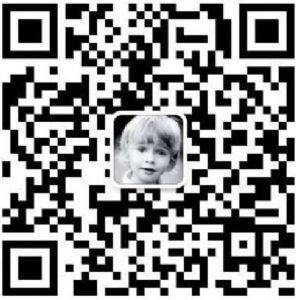 /阿迪/万斯/ 耐克/新百伦/彪马/等品牌运动鞋批发