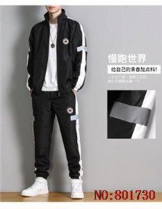 F026匡威绣标套装
