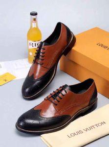 各大品牌鞋子淘宝爆款厂家批发免费招全国代理