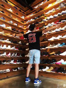 阿迪达斯莆田鞋质量真的靠谱吗?怎么区分莆田鞋耐克货源工厂直销一件
