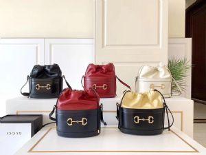 广州高档奢侈品包包,工厂直销、全国招代理,可一件代发