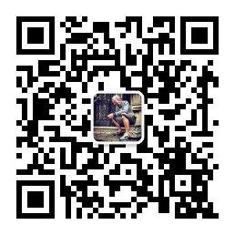 微信男装代理免费一件代发,档口服装货源ap12306图片