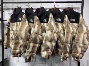 专柜厂家同款潮牌服装工厂诚招代理一件代发图片