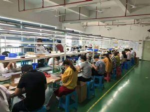 华强北工厂直产airpods二代,三代,改名定位,翻盖弹窗