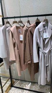 国内外大牌潮牌女装服装代购一件代发 支持专柜验货