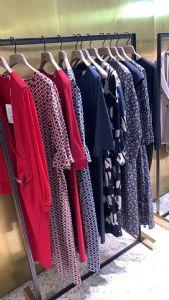 海外大牌高端女装潮牌服装代购一件代发 支持专柜验货图片