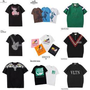广州潮牌大牌服装,品质保障,一手货源,长期招实力代理,一件代发