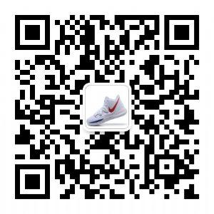欧文45詹姆斯库里科比aj空军篮球鞋莆田一手货源代发诚招微商代理