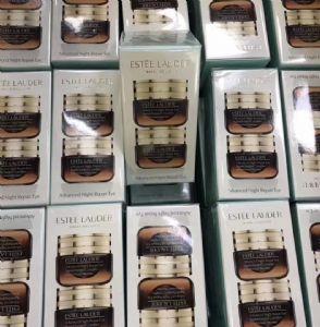 进口热销护肤品香水支持一件代发支持验货