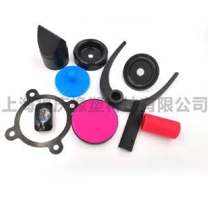 丁晴胶硅胶制品定制件异形件