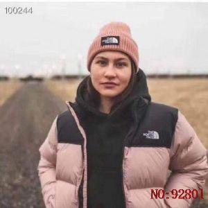 52001北面棉服