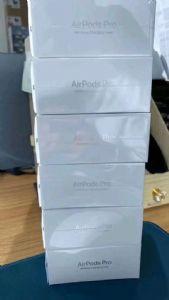AirPods Por低价格处理尾货回家过年