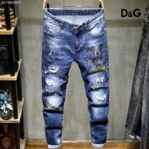 2020专柜官网同步发售。*新款男士休闲牛仔长裤