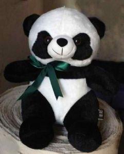 四川特色礼品 熊猫玩具公仔