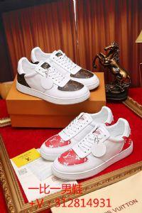 广州高档男鞋代理一手货源量大从优微信312814931
