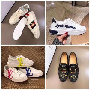 大牌男女鞋厂家代购级广州实力工厂批发GUCC.I L1:1一件发