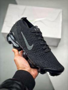 Nike 2019款大气垫跑鞋