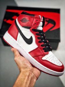 耐克Air Jordan 1