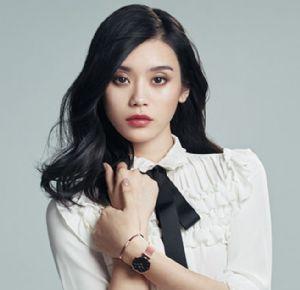 广州手表批发加盟代理店铺图片