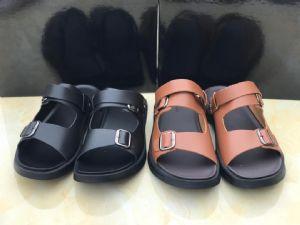 Clarks其乐男鞋女鞋休闲鞋皮鞋旗舰店正品货源