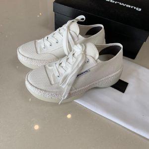 亚历山大金属靴 短靴专柜代购厂家货源