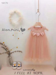 韩国品牌童装
