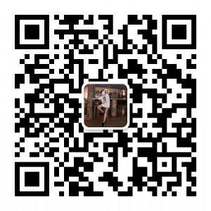 广州潮牌服饰货源53货源网 一件工厂代发 大牌微商一手货源>图片