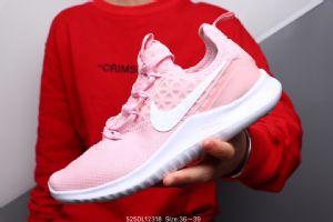 品牌鞋子代发休闲运动鞋耐克阿迪工厂一手货源微信代发