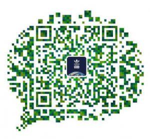 微信1371697924安德玛健身服三叶草女装阿迪女装AJ运动服图片