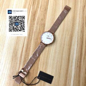 专柜正品手表货源 一对一吊牌 支持扫码验货图片