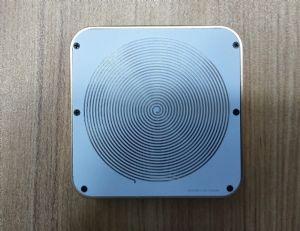 舒曼波发生器 助睡眠器 移动充电宝 9000MA
