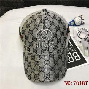 CJ077棒球帽